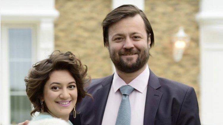 Dvoje novih glumaca u seriji Kazara Ask