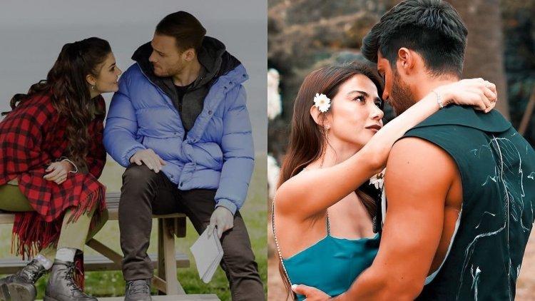 Turske serije koje su obeležile prethodnih godinu dana