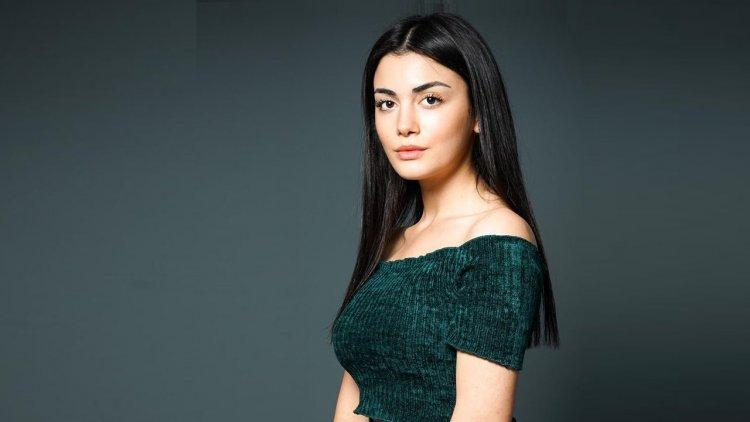 Ozge Yagiz otrkila da li će se pojaviti u novom projektu sa Gokberkom Demircijem