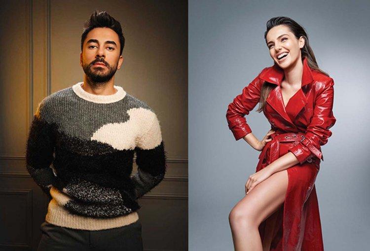 Poznat kompletan glumački kadar nove turske serije Kalp Yarasi / Rana na srcu