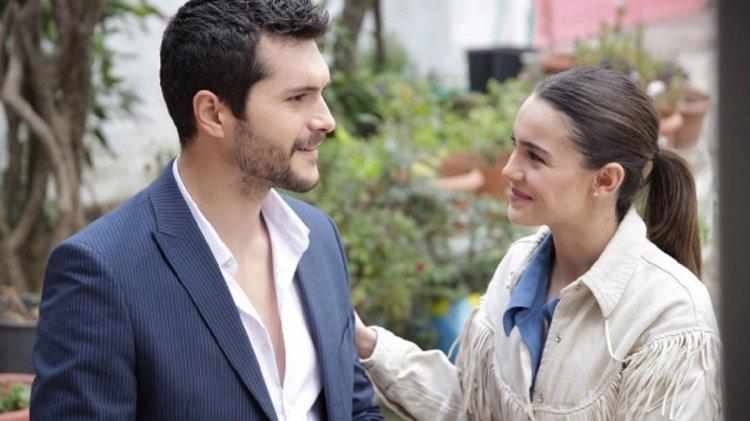 Turska serija Son Yaz – epizoda 16 (VIDEO)