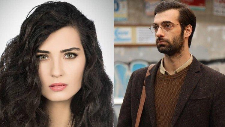 Rejting turskih glumaca na IMDB-u na dan 20. april 2021.