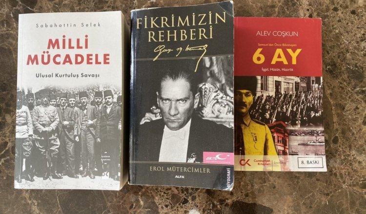 Snimaće se nova turska istorijska serija?!