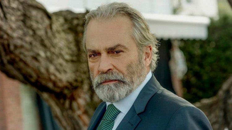 Počelo snimanje nove turske serije Uysallar / Pokoran