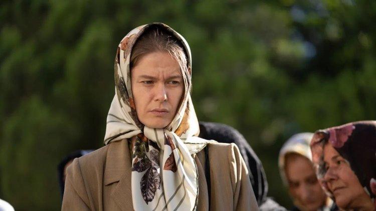 Zapažen uspeh turske serije Fatma