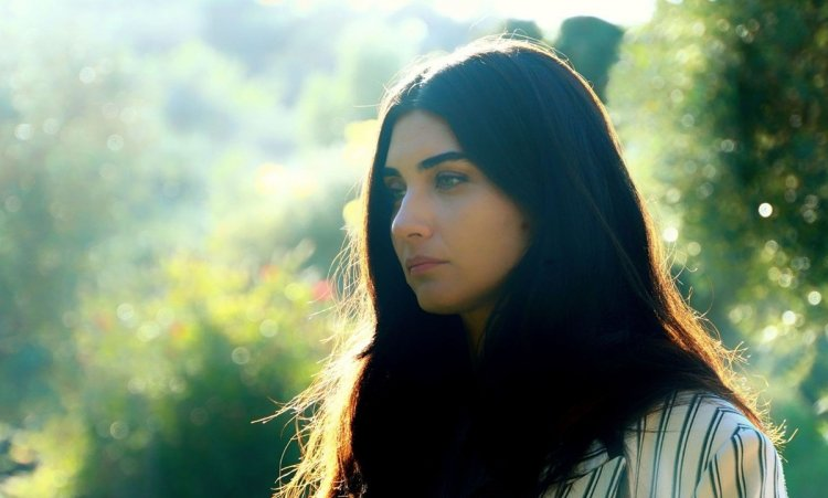 Sefirin Kizi   Ambasadorova Kći epizoda 50