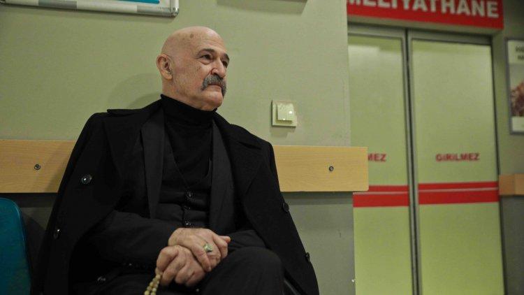 Turska Serija – Cukur sezona 4 epizoda 34