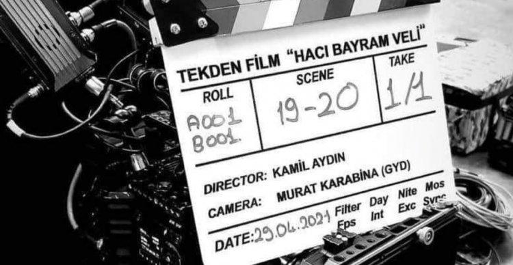 Počelo snimanje turske serije Haci Bayram Veli