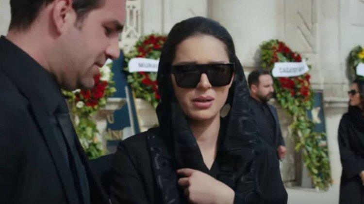 Turska Serija – Zabranjena Jabuka | Yasak Elma epizoda 109