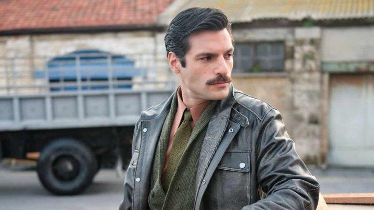 Serija Bir Zamanlar Kibris / Kipar će imati mnogo više epizoda nego što je bilo predviđeno!