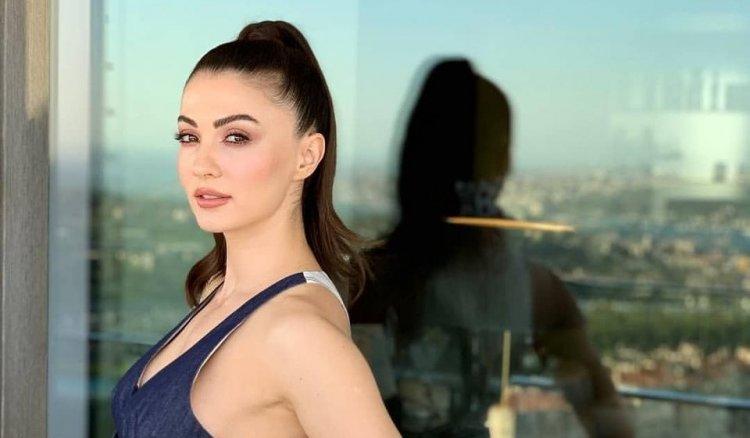Novi detalji radnje turske serije Cunning Single Lady