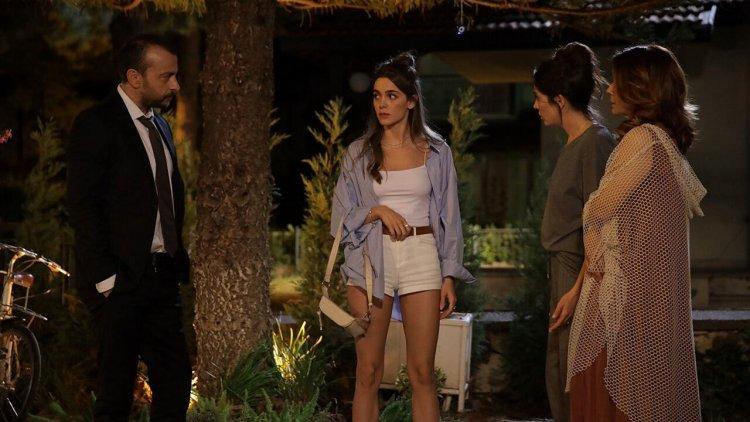 Bez nove epizode serije Son Yaz | Poslednje leto ove nedelje