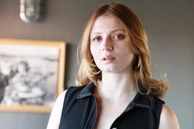 Nova glumica u seriji Mucize Doktor