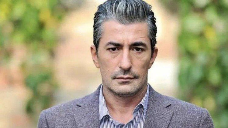 Erkan Petekkaya u pregovorima za novu ulogu