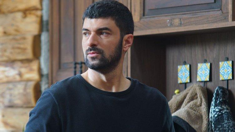 Sefirin Kizi   Ambasadorova Kći epizoda 51