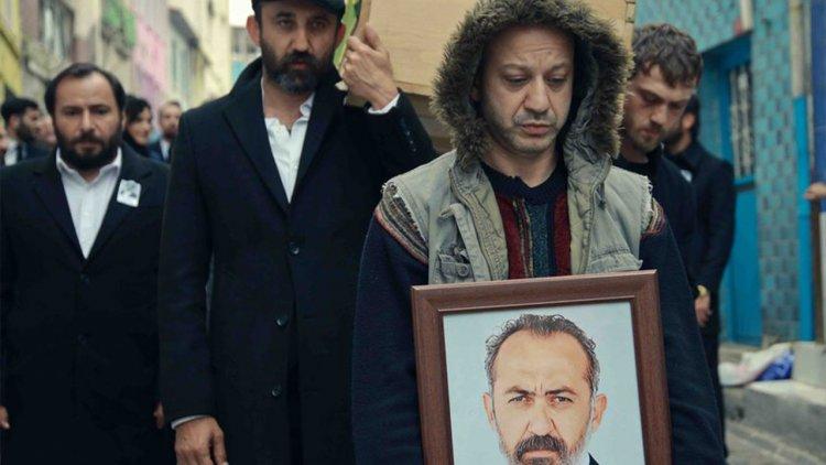 Turska Serija – Cukur sezona 4 epizoda 35