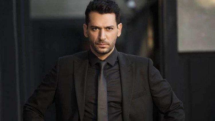 Murat Yildirim u pregovorima za novu ulogu