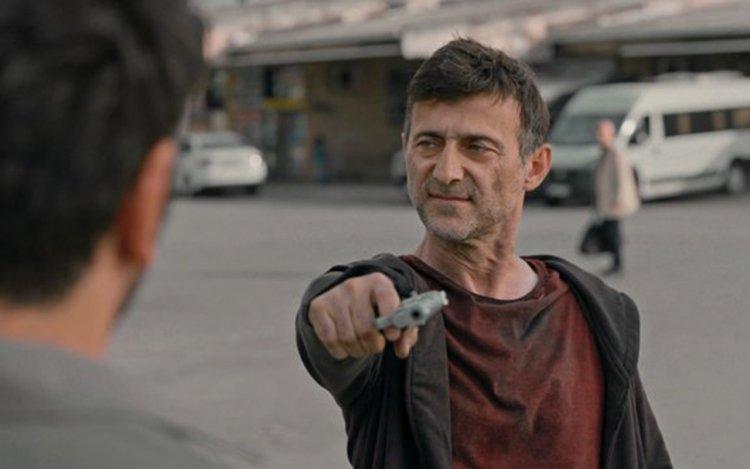 Turska serija | Alev Alev epizoda 26
