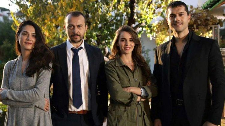 Bez nove epizode serije Son Yaz / Poslednje leto ove nedelje