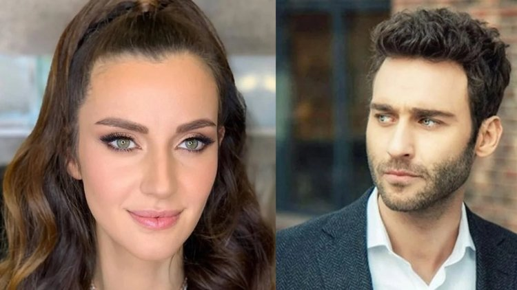 Otpočelo snimanje nove turske serije Bas Belasi