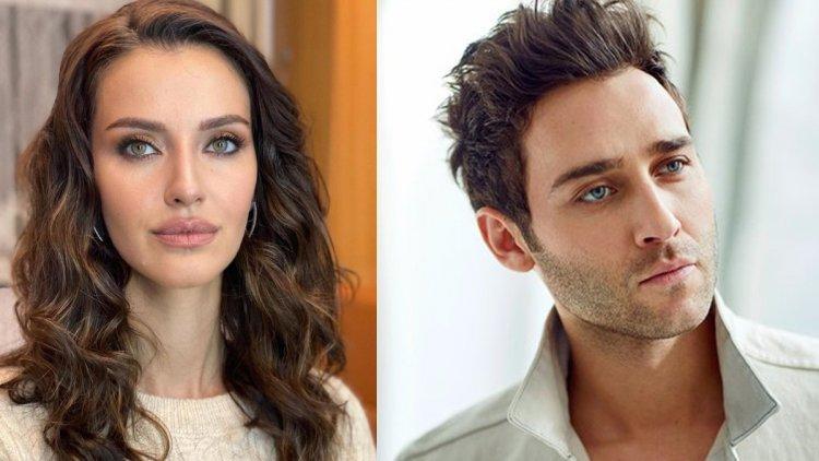 Nova turska serija Bas Belasi – radnja, glumci