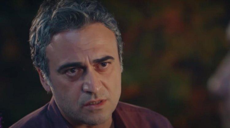 Turska Serija – Benim Adim Melek epizoda 66