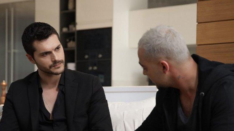 Turska serija Son Yaz – epizoda 19 (VIDEO)