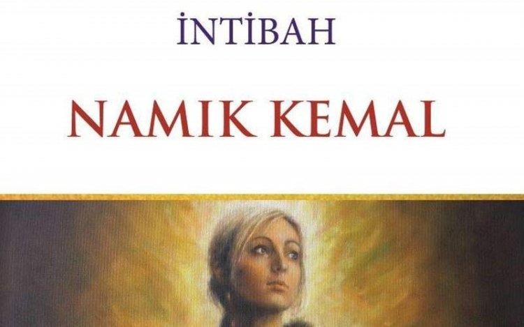Nova turska serija Intibah | Osvećenje - radnja