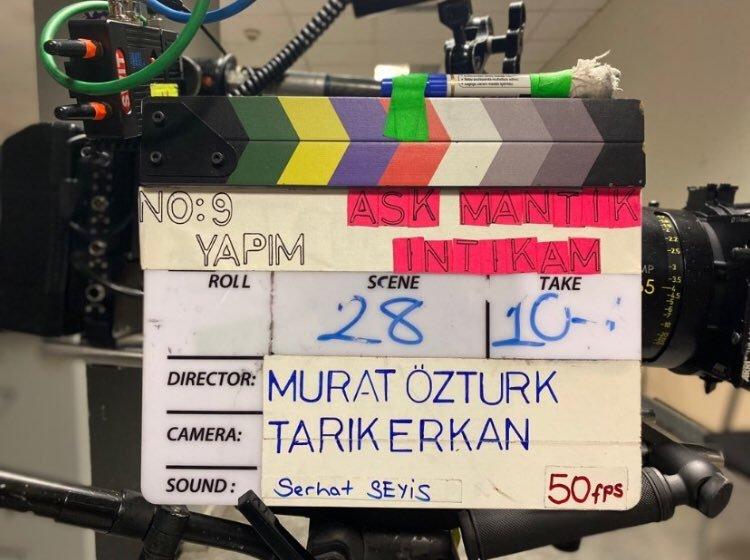 Počelo snimanje turske serije Cunning Single Lady – konačno poznat i naziv projekta