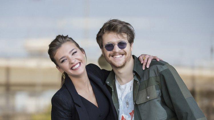 Pomerena premijera nove turske serije Ask Mantik Intikam / Ljubav, logika, osveta