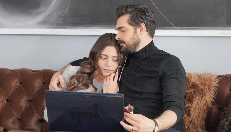 Uskoro finala sezona serija Emanet i Yemin