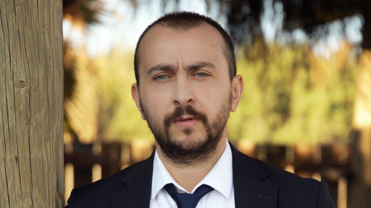Menadžer Alija Ataya demantovao da glumac napušta seriju Son Yaz!