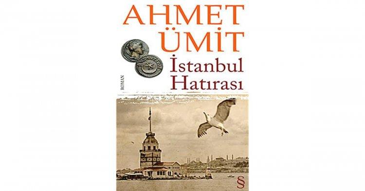 Nova turska serija Istanbul Hatirasi / Istanbulske uspomene