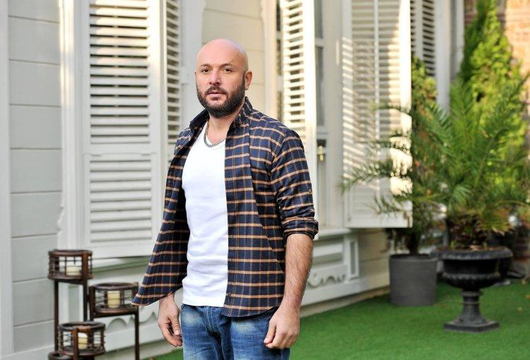 Počinje snimanje nove turske serije Dunya Hali