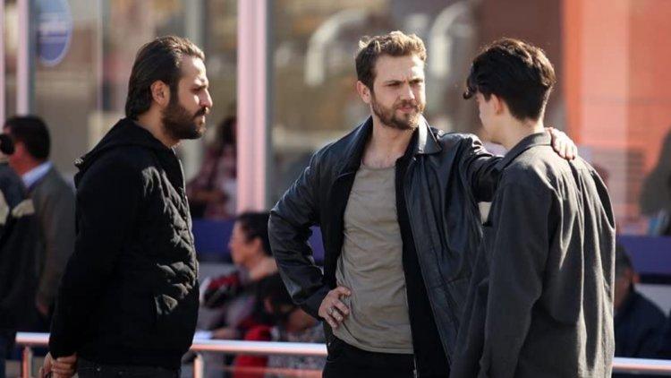 Šta se to desilo oko finala serije Cukur – Turci kažu skandal!