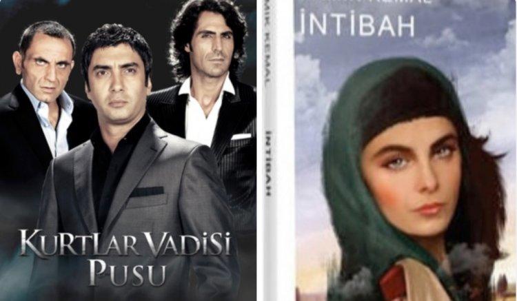 U avgustu počinje snimanje turskih serija Kurtlar Vadisi i Intibah