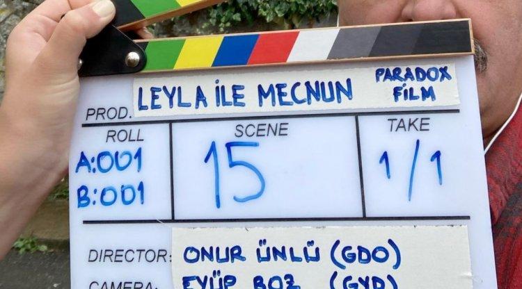 Počelo snimanje rimejka turske serije Leyla Ile Mecnun