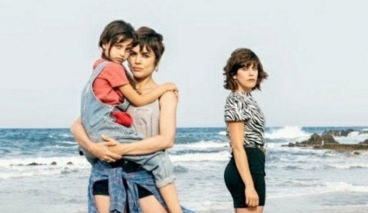 Španski rimejk turske serije Anne – Heridas