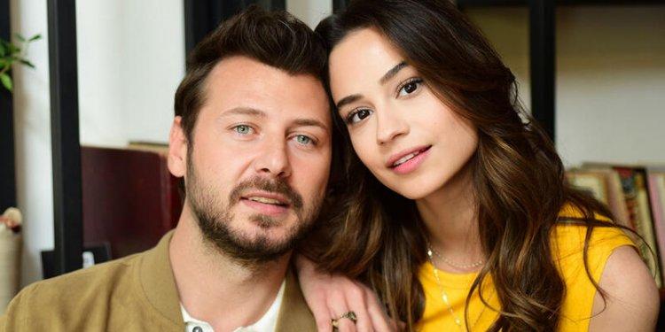 Počela nova turska serija Kazara Ask / Slučajna ljubav