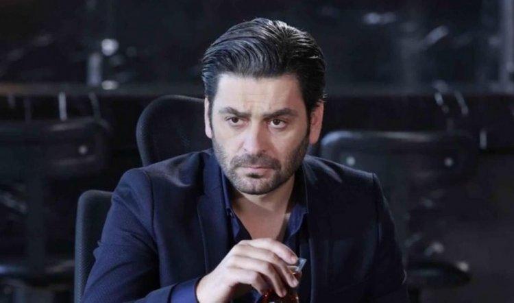 Ozan Akbaba napušta seriju EDHO?!