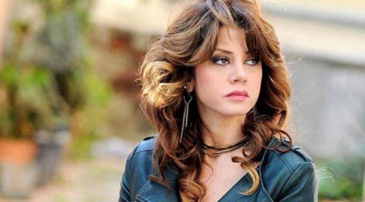 Nova turska serija Ayrilik / Razvod – glumci