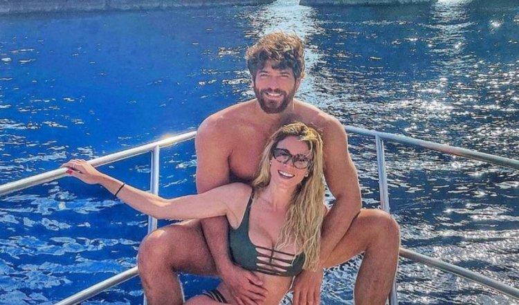 Italijanski Cosmopolitan – Can Yaman raskinuo sa verenicom!