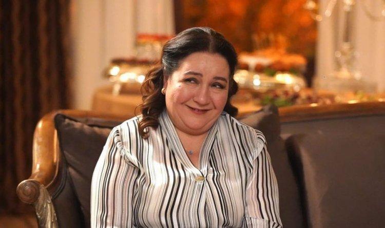 Turska glumica Hulya Duyar teško bolesna!