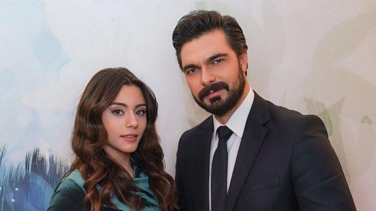 Otkriven datum premijere nove sezone turske serije Zavet | Emanet