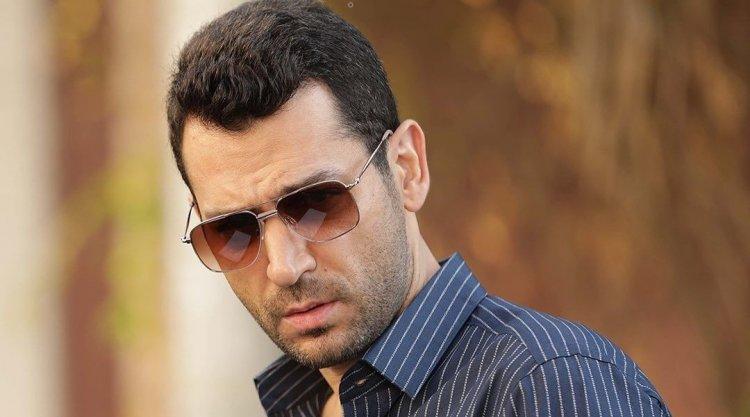 Uskoro početak snimanja turske serije Aziz