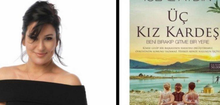 Nova turska serija Uc Kiz Kardes / Tri sestre