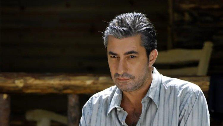 Erkan Petekkaya postao policijski inspektor