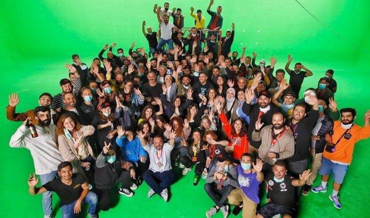 Završeno snimanje turske serije Ersan Kuneri