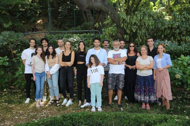 U nedelju počinje turska serija Yargi / Presuda!