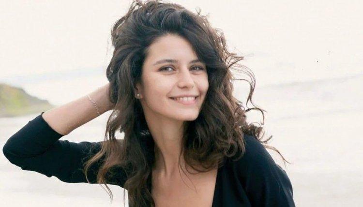 Milionske zarade za turske glumce od Netflixa